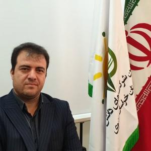 محسن روشنک