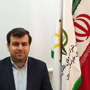 محمدرضا هاتف
