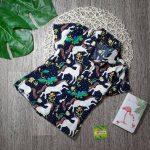 لباس شومیز هاوایی ۸۵,۰۰۰ تومان