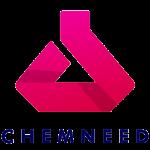نیاز شیمی- فروش آنلاین پیگمنت و مواد شیمیایی
