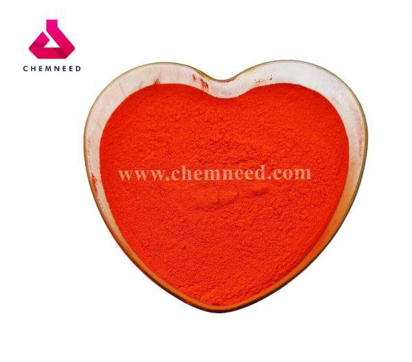 فروش پیگمنت نارنجی 13 - رنگدانه نارنجی 13