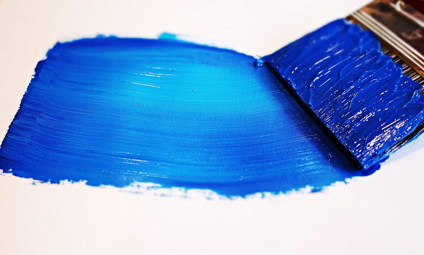 خرید و فروش پیگمنت آبی لاجورد - پیگمنت آبی 29