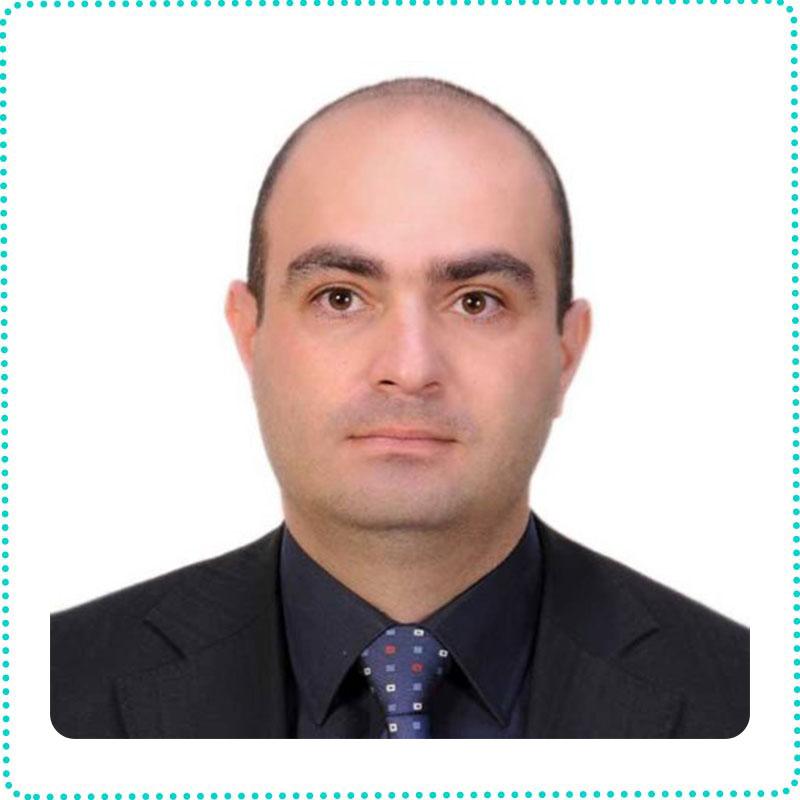 Aliyarzadeh