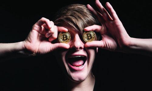 Bitcoin-Movie