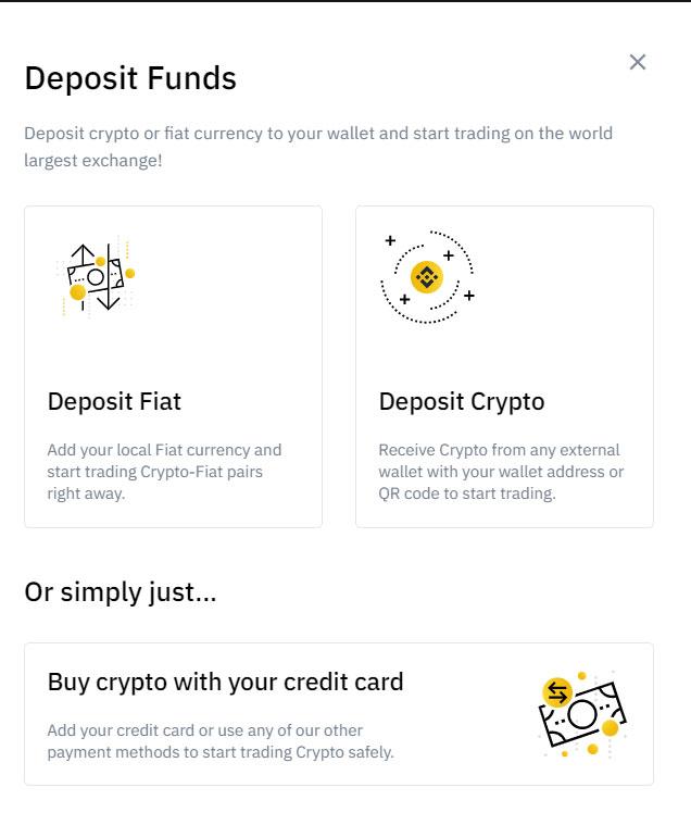 DepositForm