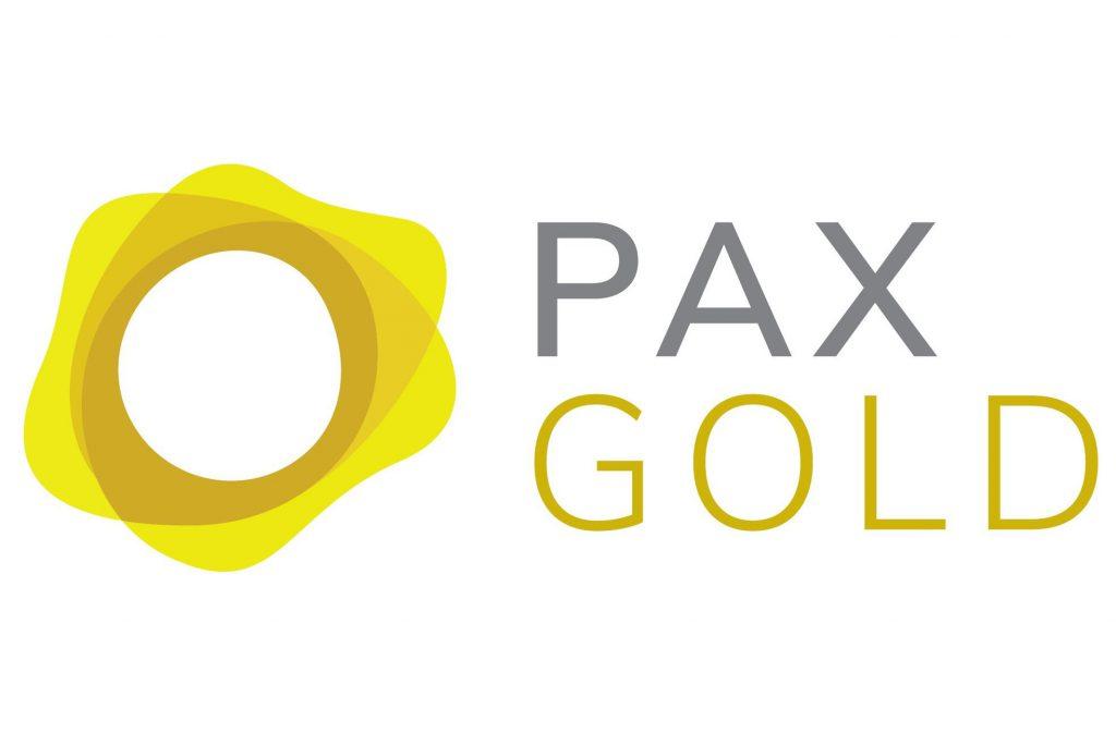 paxGold