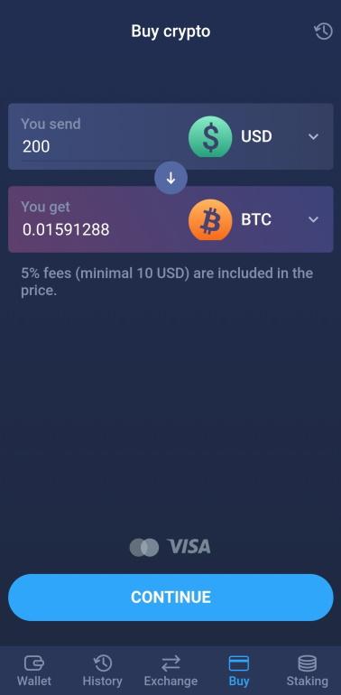 AtomicBuyCrypto