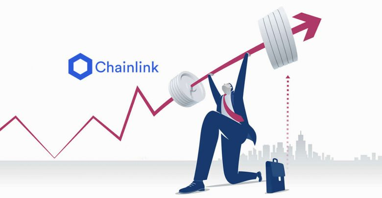 ChainLinkCover