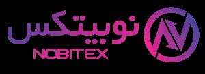 Nobitex-Exchange