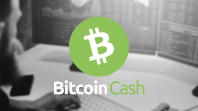 bitcoincash-wallpaper