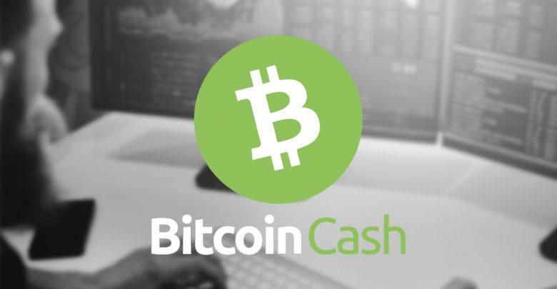 bitcoincash-wallpaper