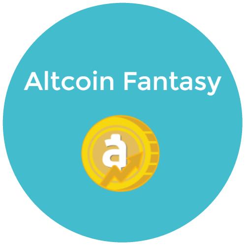 AltcoinFantacy