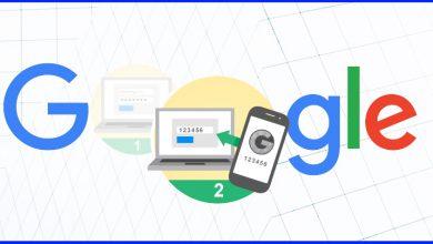GoogleAuthWallpaper