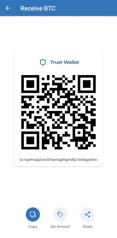TrustWallet06