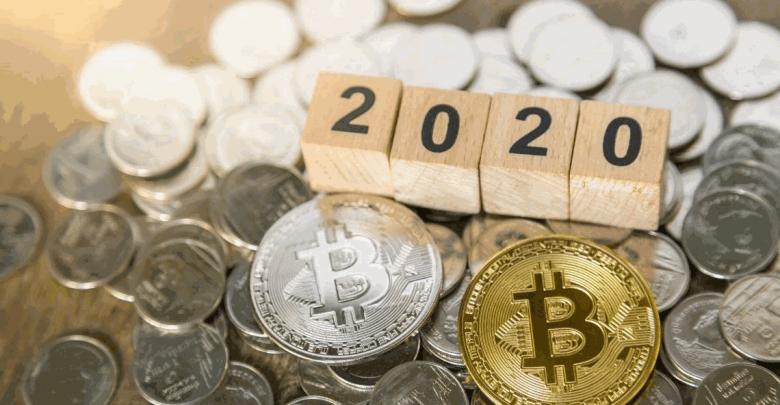 ۶ ارز دیجیتال - ۲۰۰۰ درصد رشد - در سال ۲۰۲۰ - دیجینوست