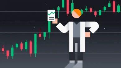 استراتژی سرمایه گذاری - ارز دیجیتال - دیجینوست