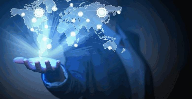 سرور مجازی - VPS - ترید ارز دیجیتال