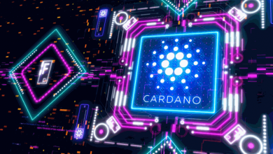 کاردانو - ارز دیجیتال - دیجینوست
