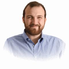 چارلز هاسکینسون - ارز دیجیتال - دیجی اینوست
