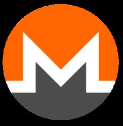 مونرو - privacy coin - ارز دیجیتال