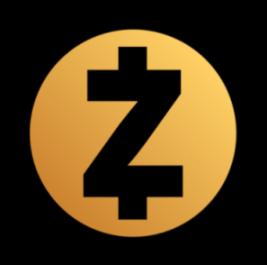 زی کش - privacy coin - ارز دیجیتال