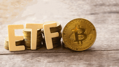 Bitcoin ETF - ارز دیجیتال - دیجینوست