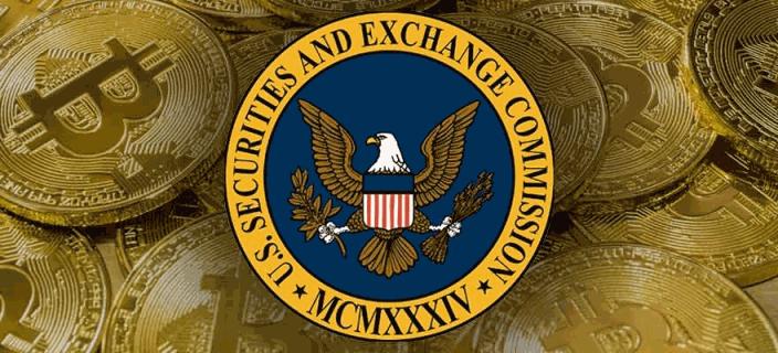 ETF SEC - ارز دیجیتال - دیجینوست