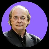 جیمز ریکاردز - ارز دیجیتال - دیجینوست