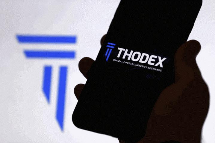اپلیکیشن تودکس - ارز دیجیتال - دیجینوست