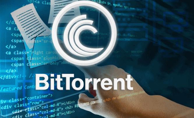 بیت تورنت - ارز دیجیتال - دیجینوست