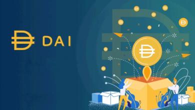 DAI-MakerDAO - ارز دیجیتال - دیجینوست