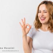 لابیاپلاستی برای چه کسانی مفید است