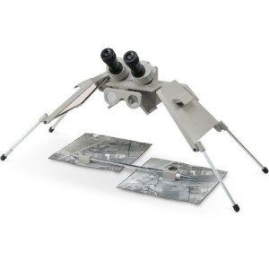 استرئوسکوپ