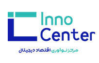 innocenter.ir