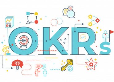 OKR (Objectives and key results) چیست؟