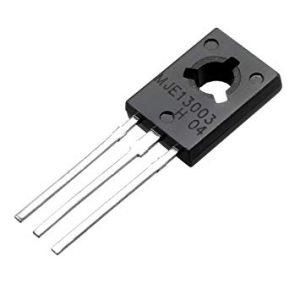 ترانزیستور 13003
