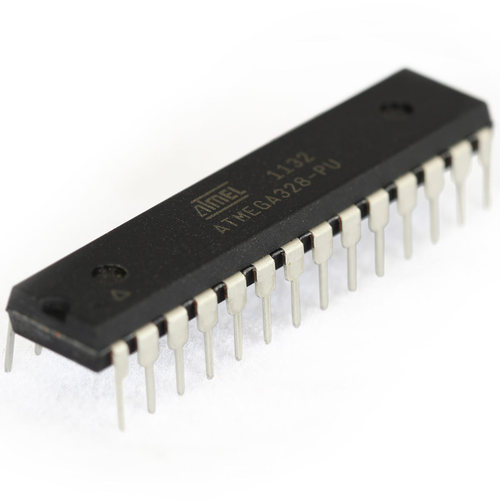 atmega328-pu-microcontroller-500x500