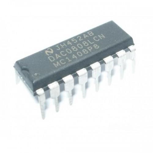 DAC0808A-500x500