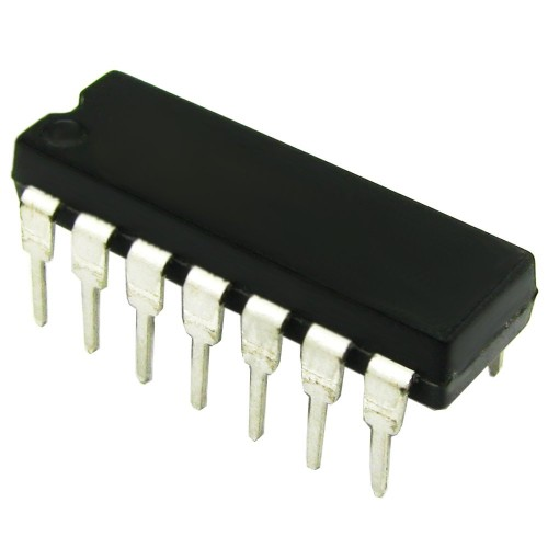 IC4000