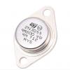 Transistor-2n3055