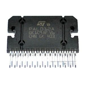 pal012