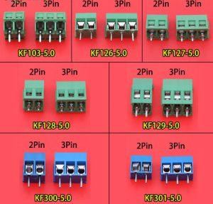 ترمینال روبردی خرید قیمت فروش انواع ترمینال روبردی