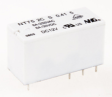 16Amp-12Amp-PC-Board-Miniature-Relays-VDE-Approved-NT75- (1)