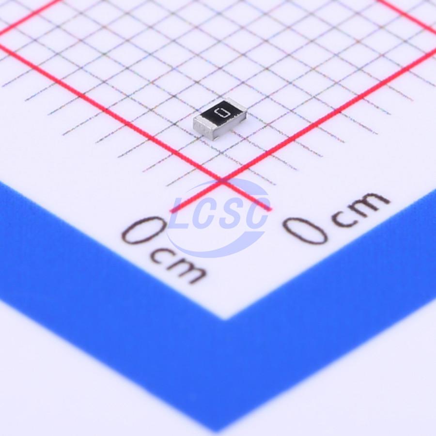 خرید مقاومت 603 مقاومت 0603 مقاومت 1608 مقاومت قیمت فروش انواع مقاومت اس ام دی مقاومت smd
