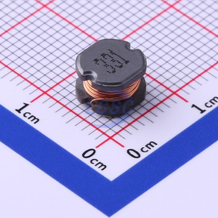 سلف اس ام دی سلف 330 میکرو هانری خرید قیمت فروش انواع سلف smd