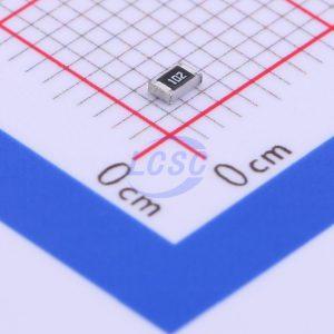 مقاومت 805 مقاومت smd مقاومت 2012 مقاومت اس ام دی