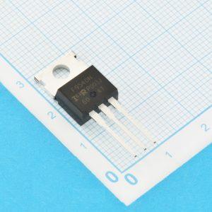 ترانزیستور 9540 ماسفت irf9540 خرید قیمت ترانزیستور