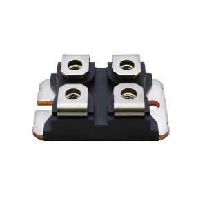 پاور ماسفت 24 آمپر 1000 ولت ماسفت الکترونیک صنعتی IXFN 24N100 IXYS POWER MOSFET