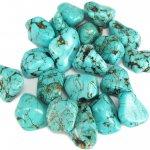 خرید انگشتر فیروزه خواص سنگ فیروزه نیشابور بهسازی سنگ ماه تولد آذر