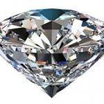 قیمت سنگ الماس انگشتر الماس سنگ ماه تولد فروردین الماس کوه نور الماس دریای نور برلیان